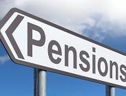 Pensioni 2019 cosa cambia