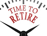 Pensioni 2021 uscire prima