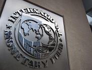 Pensioni 2020 2021 novita riforma fmi