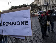 Pensioni 2020 guida ufficiale INPS