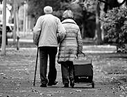 Pensioni Istat lancia allarme