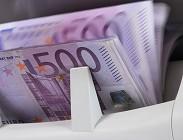 Pensioni anticipate 2019 novita def