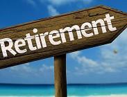 pensioni anticipate oggi martedi