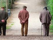 Pensioni anicipate 2019 racconti