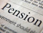 Pensioni anticipate Modifiche possibili