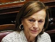 Pensioni donne, vecchiaia, uomini riforma Governo Renzi procede in silenzio più fuori da aule Parlamento ricche solo di annunci