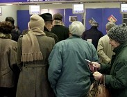 Pensioni donne, vecchiaia, uomini riforma Governo Renzi: novità contributivo, Mini pensione, quota 100, prestito della settimana