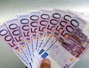 Pensioni donne, anzianit�, uomini riforma Governo Renzi: novit� proposta di Boeri gi� si considera come disegno di legge