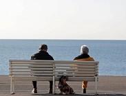 Pensioni Ape novità settimana
