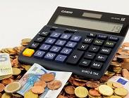 Pensioni Ape Legge Bilancio 2018