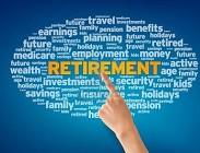 pensioni novità legge bilancio 2018