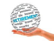Pensioni Ape Social domande respinte