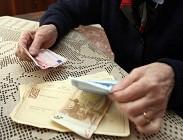 Pensioni Ape Aspettative vita Legge Stabilità