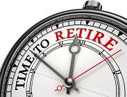 pensioni novit� paradossi
