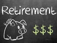 pensioni novità prossime riunioni
