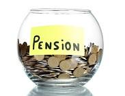 Pensioni Ape settembre