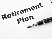 pensioni novità ape riunione