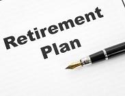 pensioni novità settimana