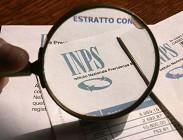 Pensioni bloccate documenti INPS