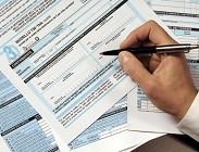 Pensioni, Sistri multe e proroga, riforma scuola, Certificazione Unica, quota 96, dichiarazione iva: novità oggi lunedì 2 Marzo