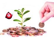 Pensioni contributi calcolo