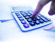 Pensioni contributi volontari 2019 costi