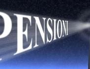 Pensioni, cosa cambia nel 2019