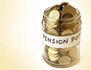 Pensioni cumulo gratis regole