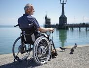 Pensioni invalidita 2019 decreto Gazzetta Ufficiale