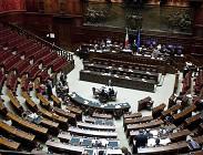 Pensioni invalidita 2019 emendamenti oggi venerdi