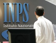Pensioni invalidita 2019 def