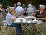 Pensioni invalidita vecchiaia