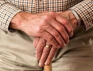 Pensioni reversibilita Ennesimo taglio
