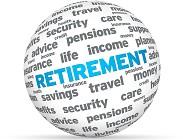 pensioni donna sistemi