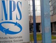 Pensioni domanda INPS accredito