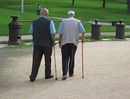 Pensioni errori comuni