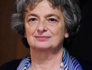 Pensioni Gnecchi vice presidente INPS