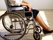 Pensioni invalidi ricorso collettivo