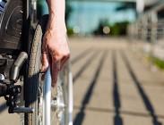 Pensioni invalidita 2019 modello Inps