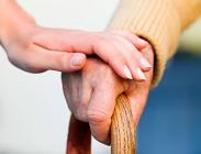 Pensioni invalidita 2019 novita