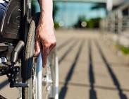 Pensioni invalidita 2019 oggi decreto 17 Gennaio