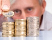 Corte Costituzionale su pensioni invalidità 2020