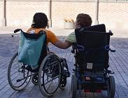pensioni invalidita aumenti novita
