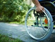 Pensioni invaliditadisabilita oggi lunedì novita
