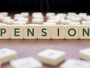 Pensioni Calcolo assegno requisiti