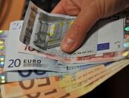 Pensioni minime 780 euro novita