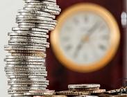 Pensioni novit� costi manovra