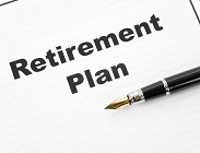 pensioni novità ape nulle elezioni