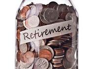 Pensioni novità oggi venerdì 15 Settembre