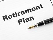 Pensioni novità oggi 26 Settembre